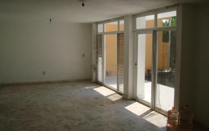 Foto de casa en venta en  , valle del sol, cuautla, morelos, 1158511 No. 14