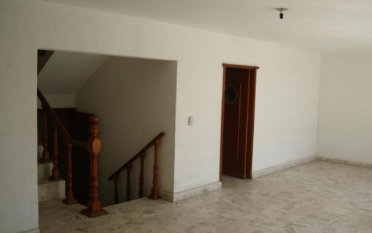 Foto de casa en venta en  , valle del sol, cuautla, morelos, 1158511 No. 15