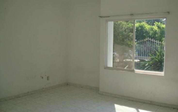 Foto de casa en venta en  , valle del sol, cuautla, morelos, 1158511 No. 16