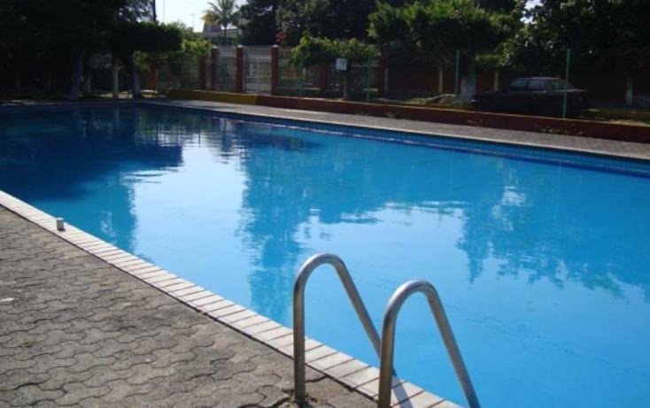 Foto de casa en venta en  , valle del sol, cuautla, morelos, 1158511 No. 18