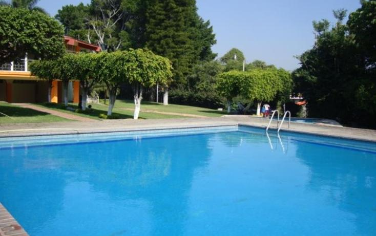 Foto de casa en venta en  , valle del sol, cuautla, morelos, 1158511 No. 19