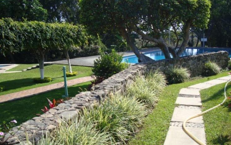 Foto de casa en venta en  , valle del sol, cuautla, morelos, 1158511 No. 20