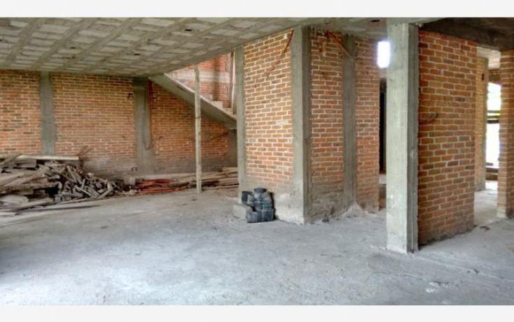 Foto de casa en venta en, valle del sol, cuautla, morelos, 1173821 no 03