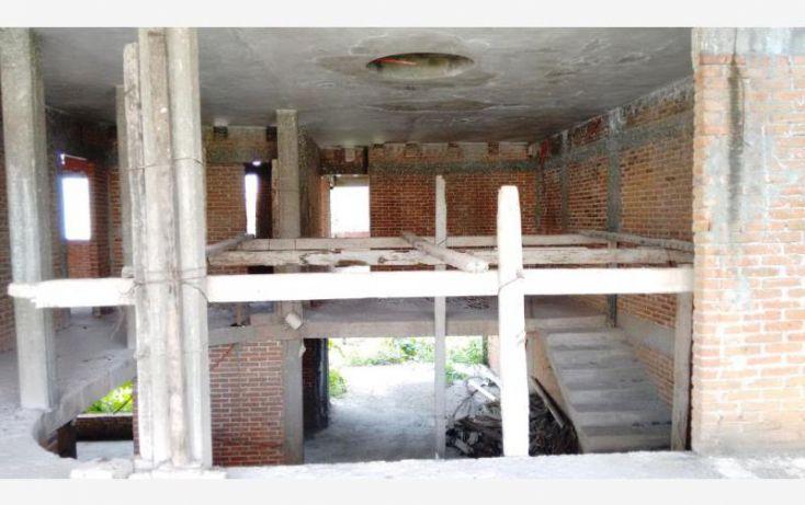 Foto de casa en venta en, valle del sol, cuautla, morelos, 1173821 no 06