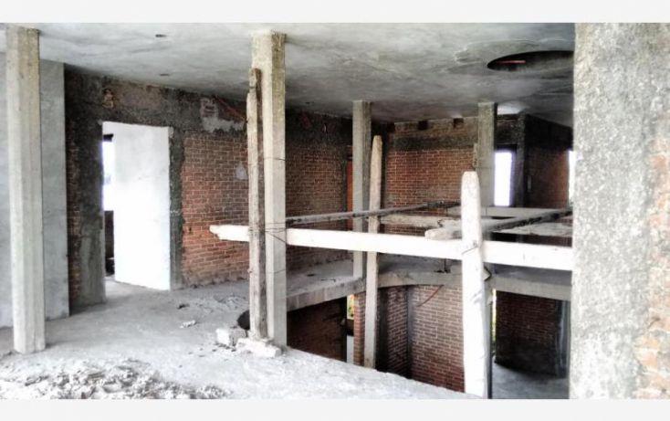 Foto de casa en venta en, valle del sol, cuautla, morelos, 1173821 no 07