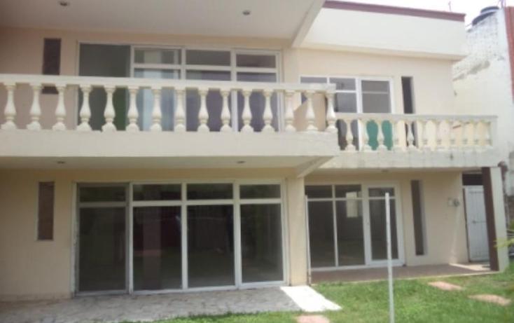 Foto de casa en venta en  , valle del sol, cuautla, morelos, 1238691 No. 01