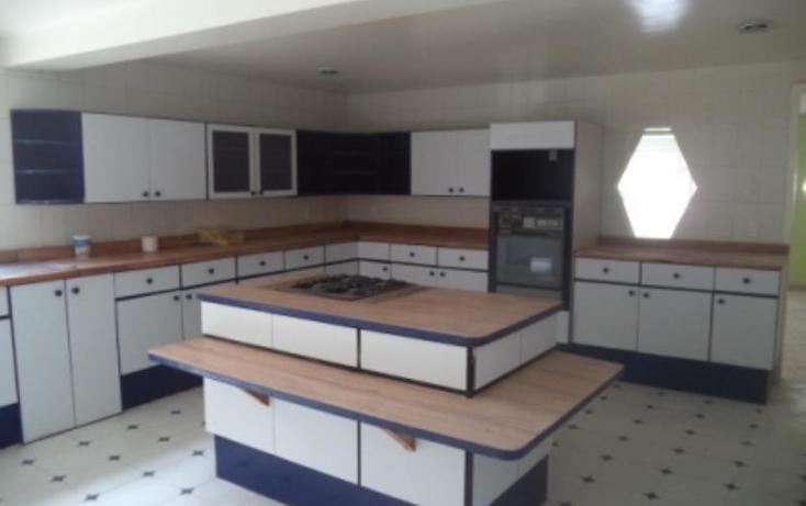 Foto de casa en venta en  , valle del sol, cuautla, morelos, 1238691 No. 03