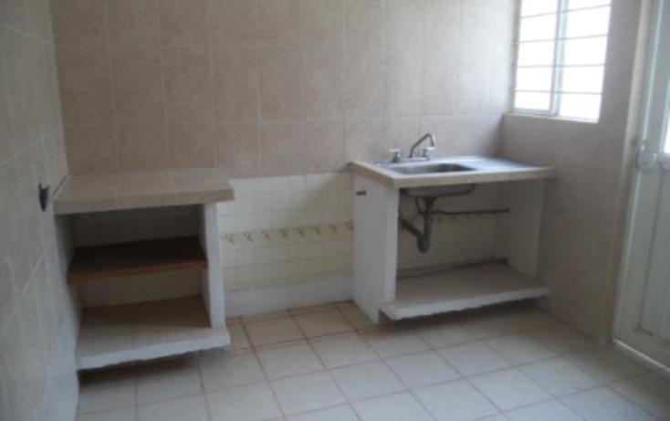 Foto de casa en venta en  , valle del sol, cuautla, morelos, 1238691 No. 05
