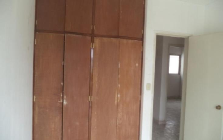 Foto de casa en venta en  , valle del sol, cuautla, morelos, 1238691 No. 06