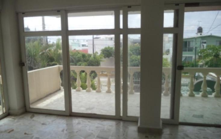 Foto de casa en venta en  , valle del sol, cuautla, morelos, 1238691 No. 07