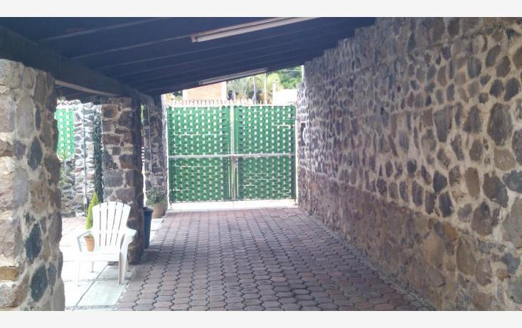 Foto de casa en venta en  , valle del sol, cuautla, morelos, 1390325 No. 06