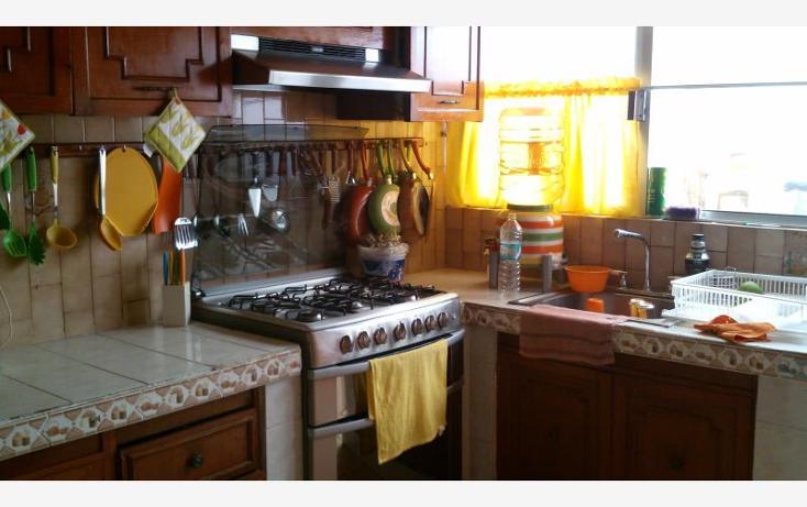 Foto de casa en venta en  , valle del sol, cuautla, morelos, 1390325 No. 11