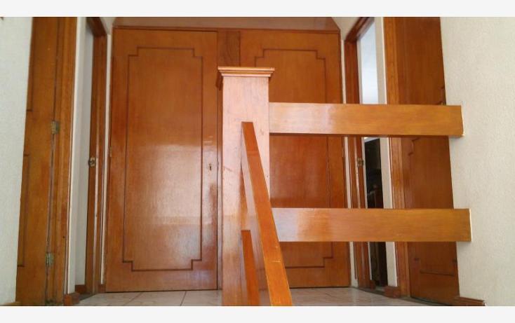 Foto de casa en venta en  , valle del sol, cuautla, morelos, 1390325 No. 12