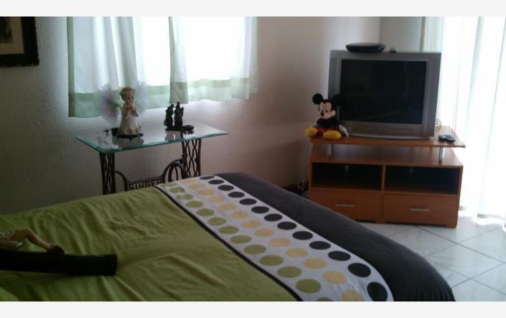 Foto de casa en venta en  , valle del sol, cuautla, morelos, 1390325 No. 13