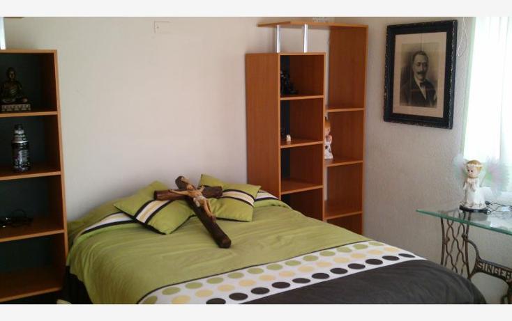 Foto de casa en venta en  , valle del sol, cuautla, morelos, 1390325 No. 15