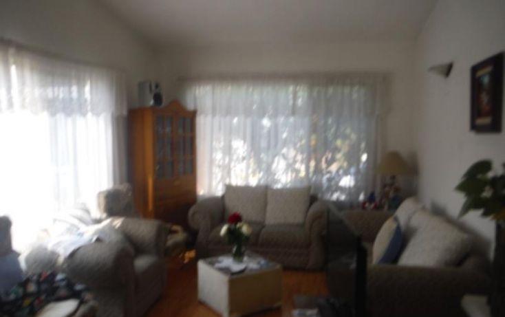 Foto de casa en venta en, valle del sol, cuautla, morelos, 1470763 no 05