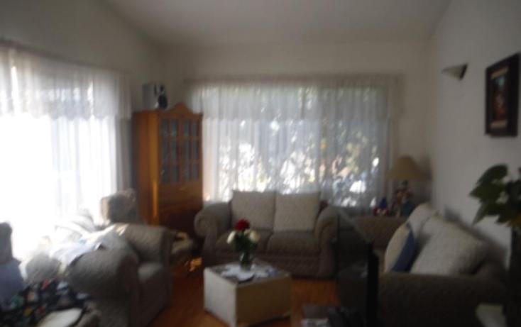 Foto de casa en venta en  , valle del sol, cuautla, morelos, 1470763 No. 05
