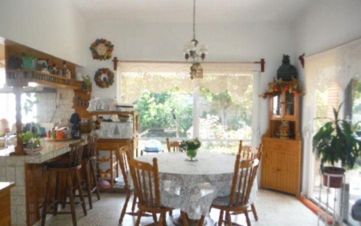 Foto de casa en venta en, valle del sol, cuautla, morelos, 1470763 no 07