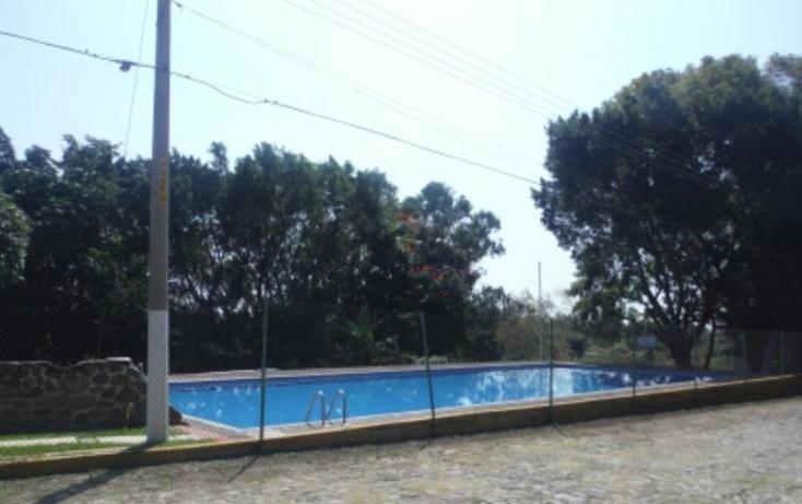Foto de casa en venta en  , valle del sol, cuautla, morelos, 1470763 No. 08