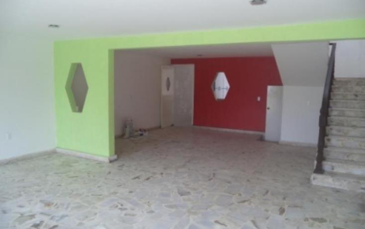 Foto de casa en venta en  , valle del sol, cuautla, morelos, 1491525 No. 02