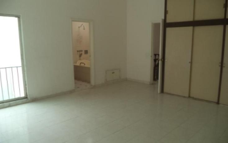 Foto de casa en venta en  , valle del sol, cuautla, morelos, 1491525 No. 04