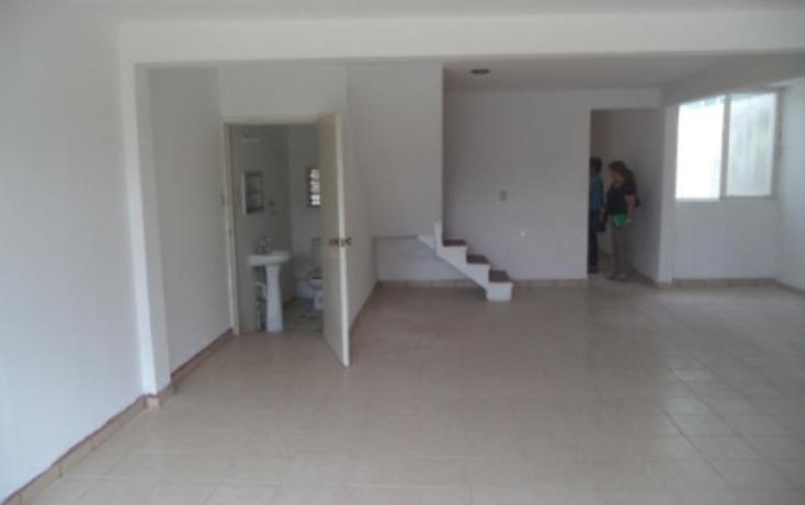 Foto de casa en venta en  , valle del sol, cuautla, morelos, 1491525 No. 06
