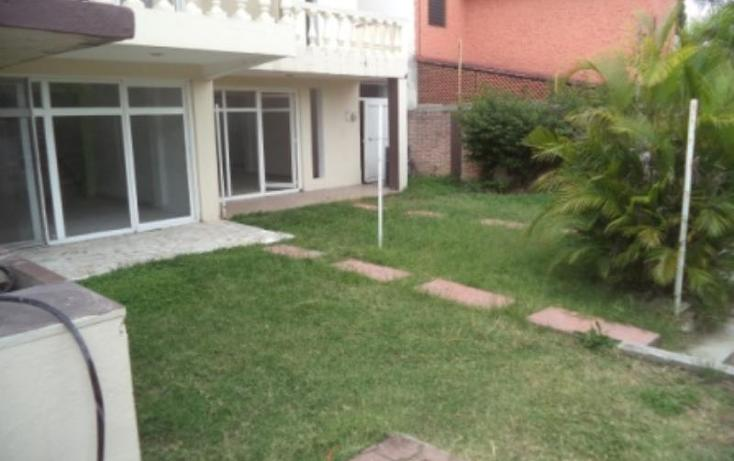 Foto de casa en venta en  , valle del sol, cuautla, morelos, 1491525 No. 08