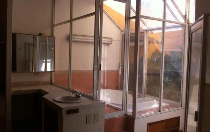 Foto de casa en venta en  , valle del sol, cuautla, morelos, 1629080 No. 08