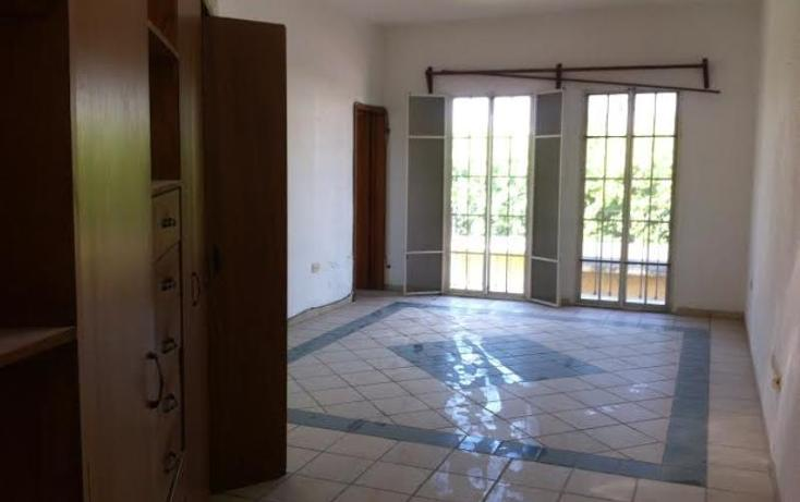 Foto de casa en venta en  , valle del sol, cuautla, morelos, 1629080 No. 17