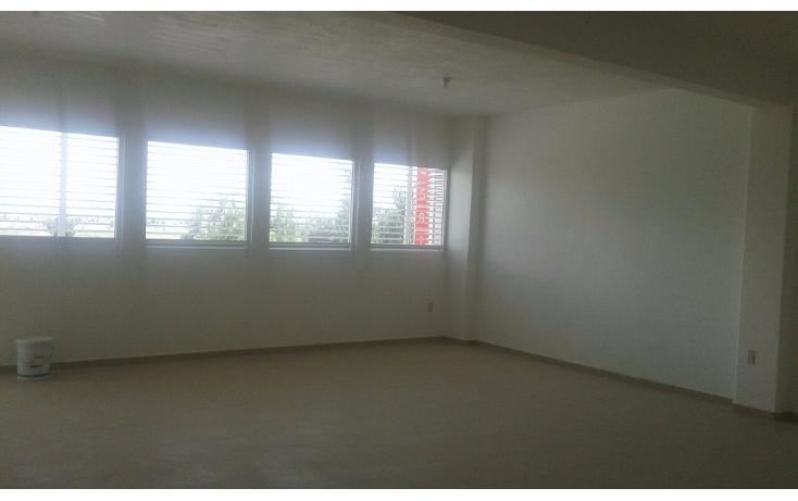 Foto de oficina en renta en  , valle del sol, pachuca de soto, hidalgo, 1184537 No. 02