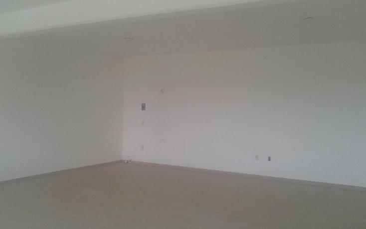 Foto de oficina en venta en  , valle del sol, pachuca de soto, hidalgo, 1184537 No. 04