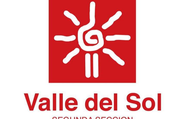 Foto de terreno habitacional en venta en  , valle del sol, pachuca de soto, hidalgo, 1274215 No. 01