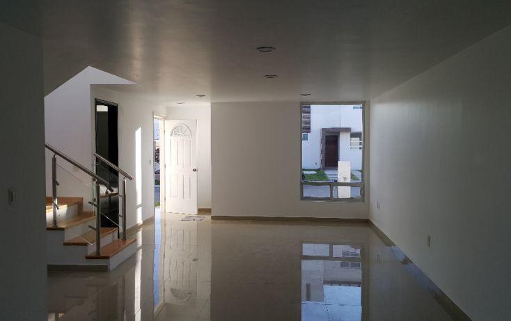 Foto de casa en venta en, valle del sol, pachuca de soto, hidalgo, 1355577 no 04