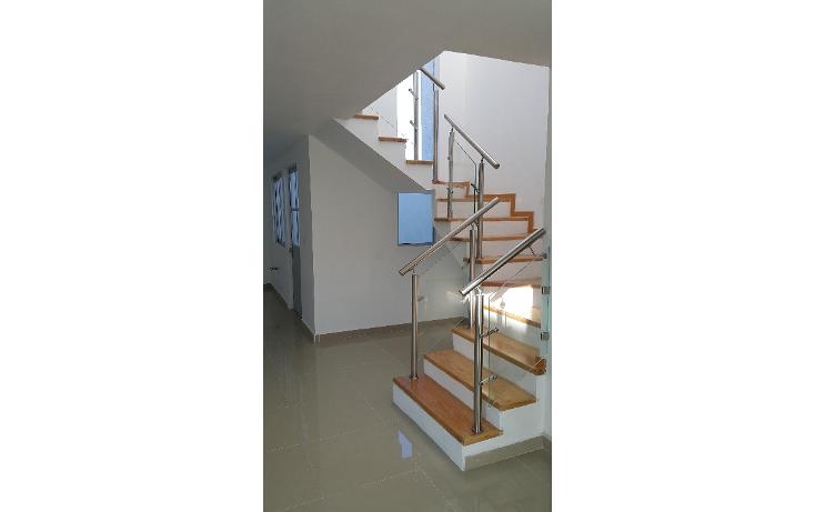 Foto de casa en venta en  , valle del sol, pachuca de soto, hidalgo, 1355577 No. 05