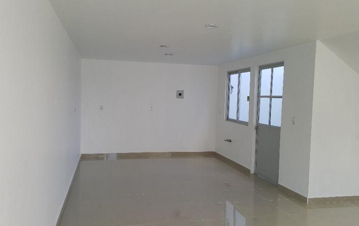 Foto de casa en venta en, valle del sol, pachuca de soto, hidalgo, 1355577 no 06