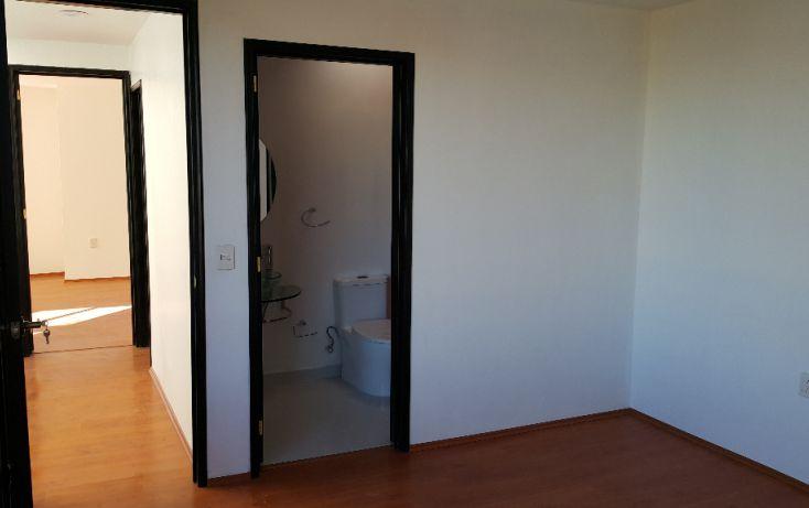 Foto de casa en venta en, valle del sol, pachuca de soto, hidalgo, 1355577 no 09