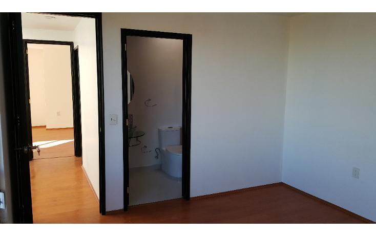 Foto de casa en venta en  , valle del sol, pachuca de soto, hidalgo, 1355577 No. 09