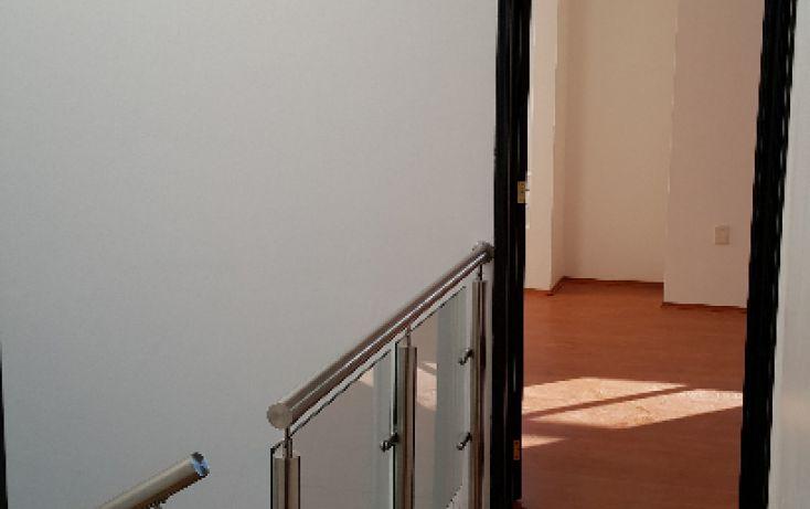 Foto de casa en venta en, valle del sol, pachuca de soto, hidalgo, 1355577 no 12