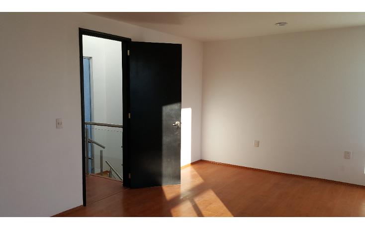 Foto de casa en venta en  , valle del sol, pachuca de soto, hidalgo, 1355577 No. 14