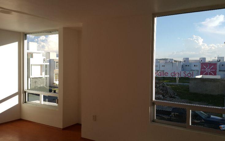 Foto de casa en venta en, valle del sol, pachuca de soto, hidalgo, 1355577 no 15