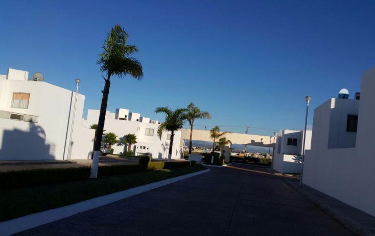 Foto de casa en venta en, valle del sol, pachuca de soto, hidalgo, 1355577 no 16