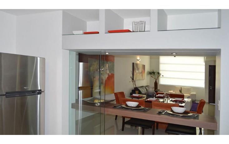 Foto de casa en venta en  , valle del sol, pachuca de soto, hidalgo, 1407465 No. 07