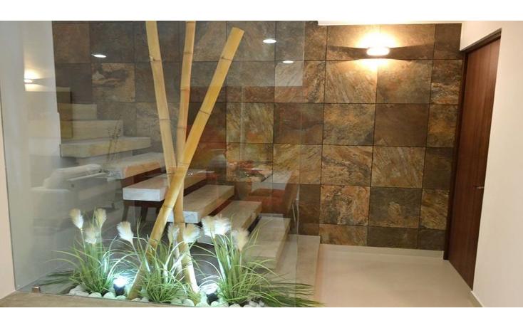 Foto de casa en venta en  , valle del sol, pachuca de soto, hidalgo, 1407465 No. 09