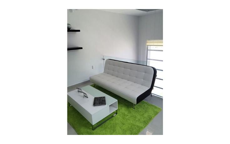 Foto de casa en venta en  , valle del sol, pachuca de soto, hidalgo, 1407465 No. 12