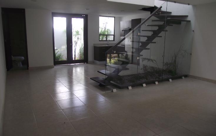 Foto de casa en venta en  , valle del sol, pachuca de soto, hidalgo, 1611048 No. 03
