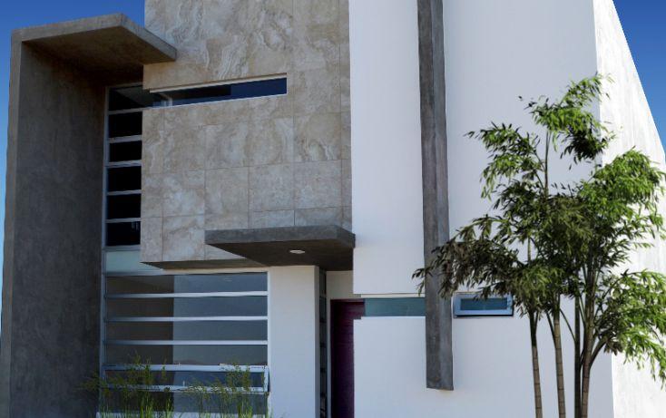 Foto de casa en venta en, valle del sol, pachuca de soto, hidalgo, 1903066 no 01