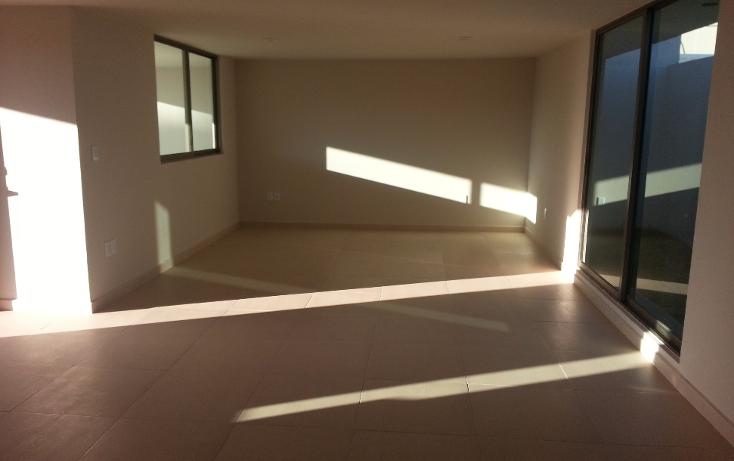 Foto de casa en venta en  , valle del sol, pachuca de soto, hidalgo, 1972600 No. 02