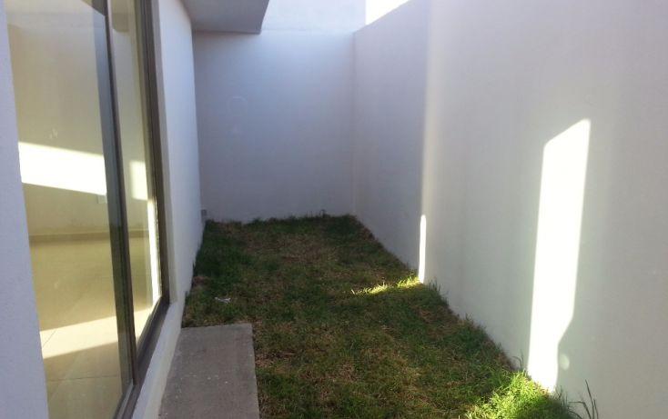 Foto de casa en venta en, valle del sol, pachuca de soto, hidalgo, 1972600 no 06