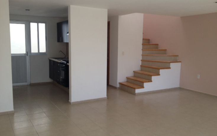 Foto de casa en renta en, valle del sol, pachuca de soto, hidalgo, 2036830 no 02