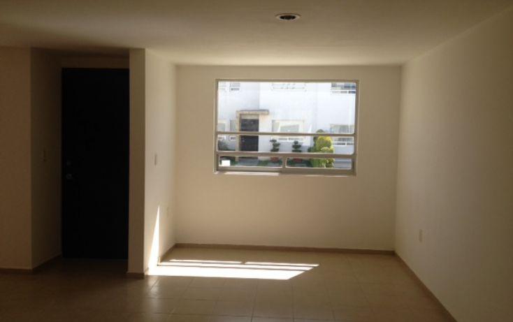 Foto de casa en renta en, valle del sol, pachuca de soto, hidalgo, 2036830 no 03